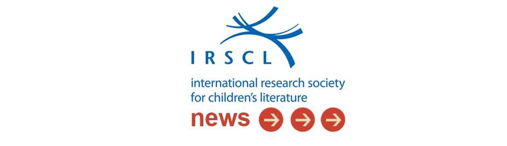 IRSCL News